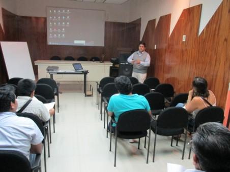 CURSO DE ÉTICA PROFESIONAL Y EJERCICIO PROFESIONAL
