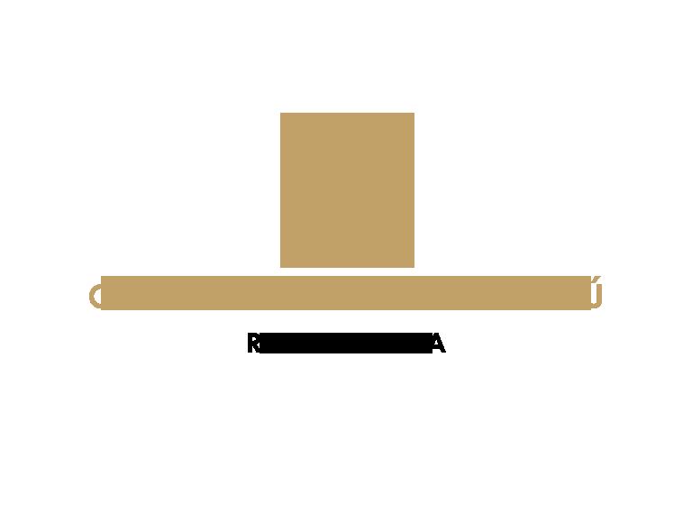 Colegio de arquitectos del per regional piura - Colegio de arquitectos toledo ...